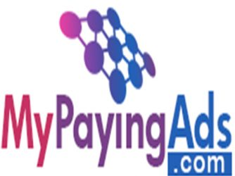 MyPayingAds has no more money!