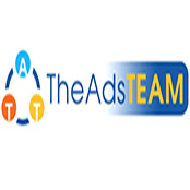 The Ads Team – One step closer to the end!