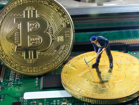 Who are the richest bitcoin owners in the world?