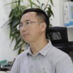 Micree Zhan